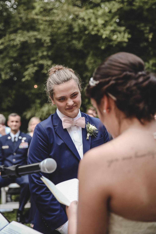 young wedding-94.jpg