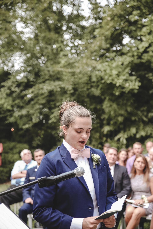 young wedding-98.jpg