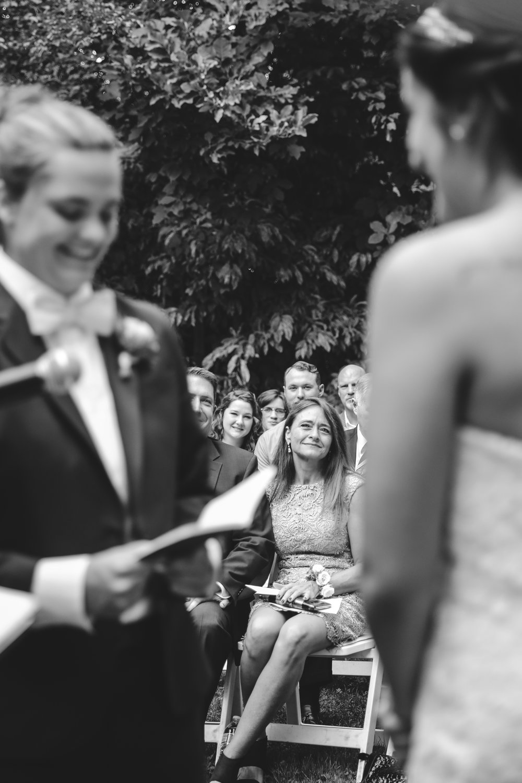 young wedding-100.jpg