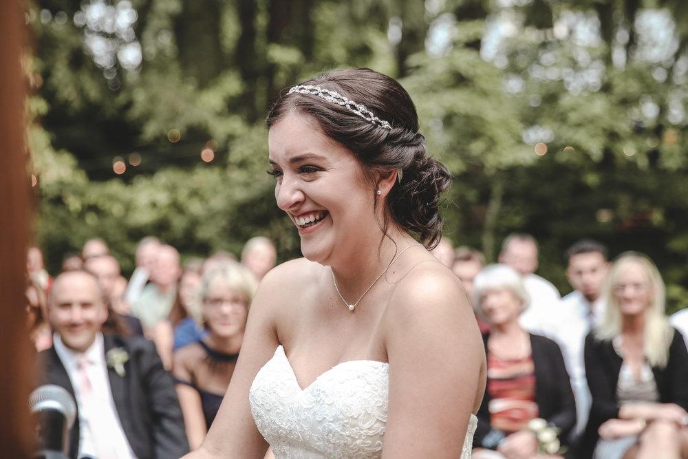 young wedding-101.jpg