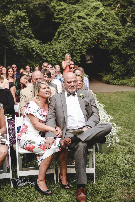 young wedding-102.jpg