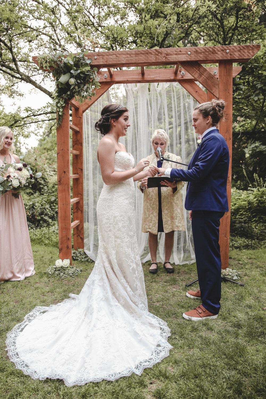 young wedding-103.jpg