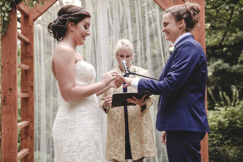 young wedding-104.jpg