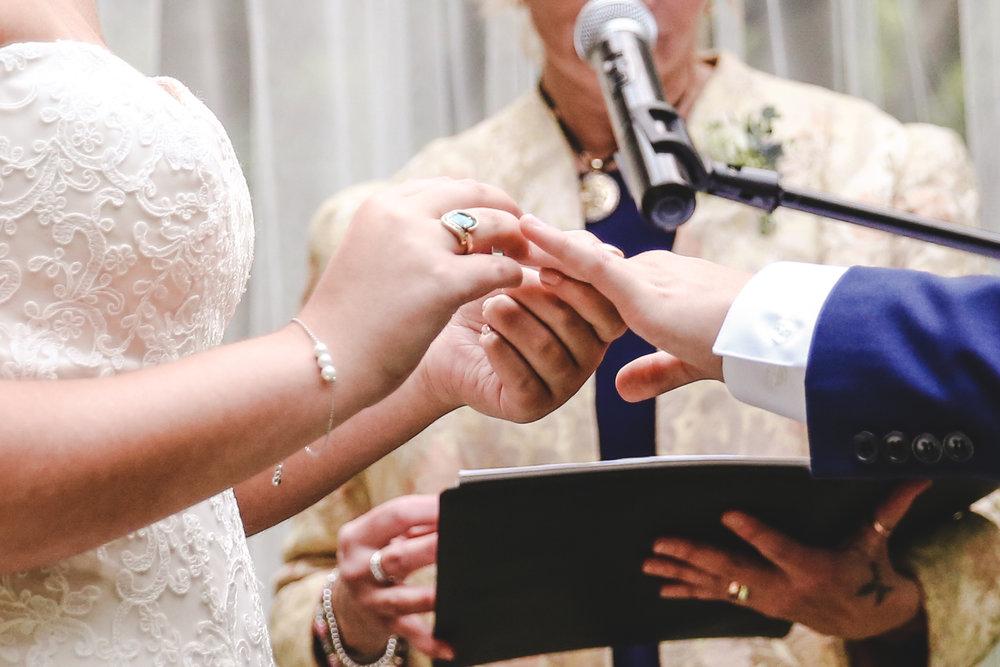 young wedding-105.jpg