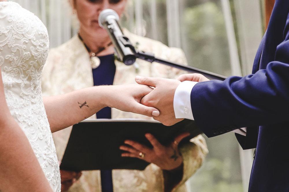 young wedding-106.jpg