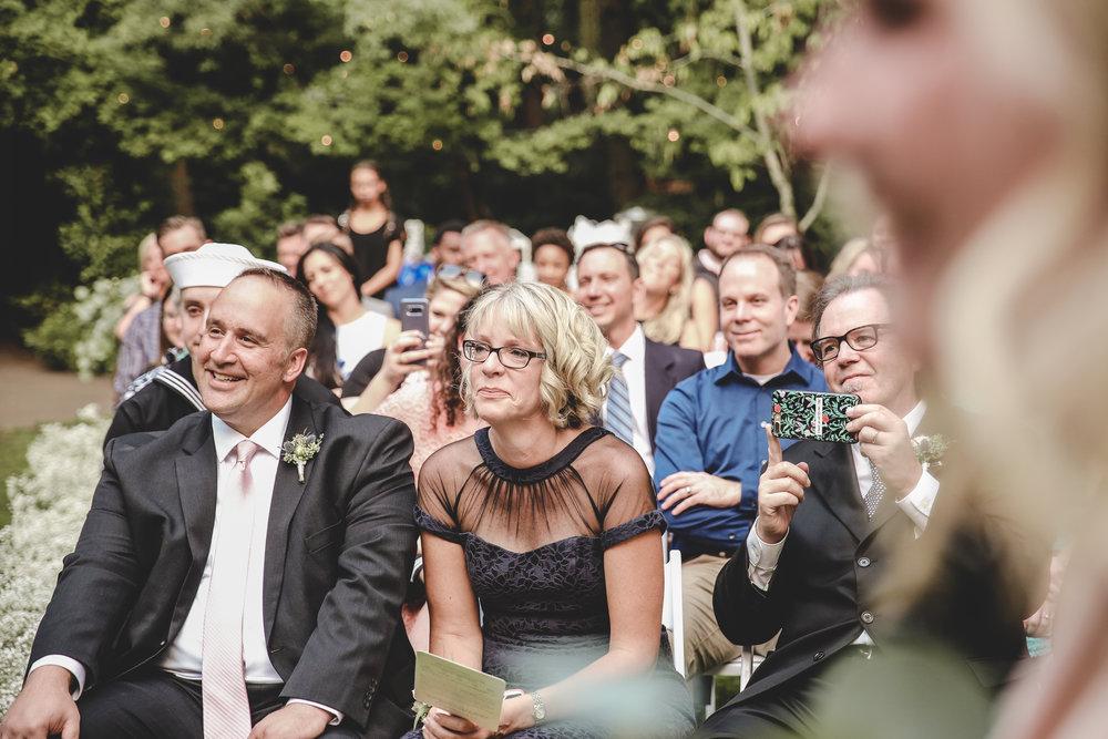 young wedding-108.jpg