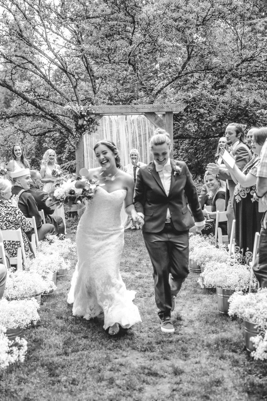young wedding-111.jpg