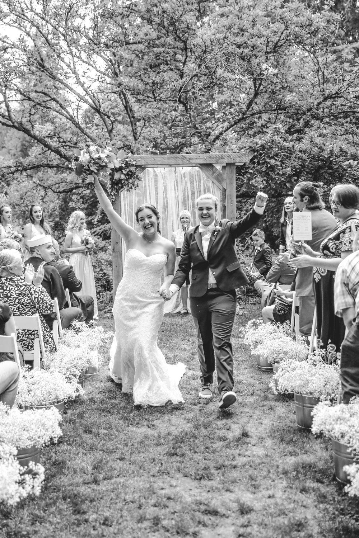 young wedding-110.jpg