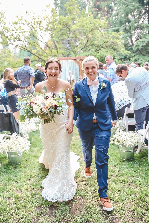 young wedding-113.jpg