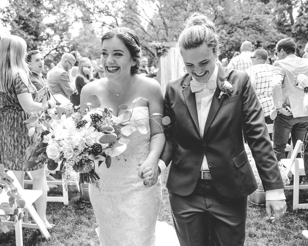 young wedding-115.jpg