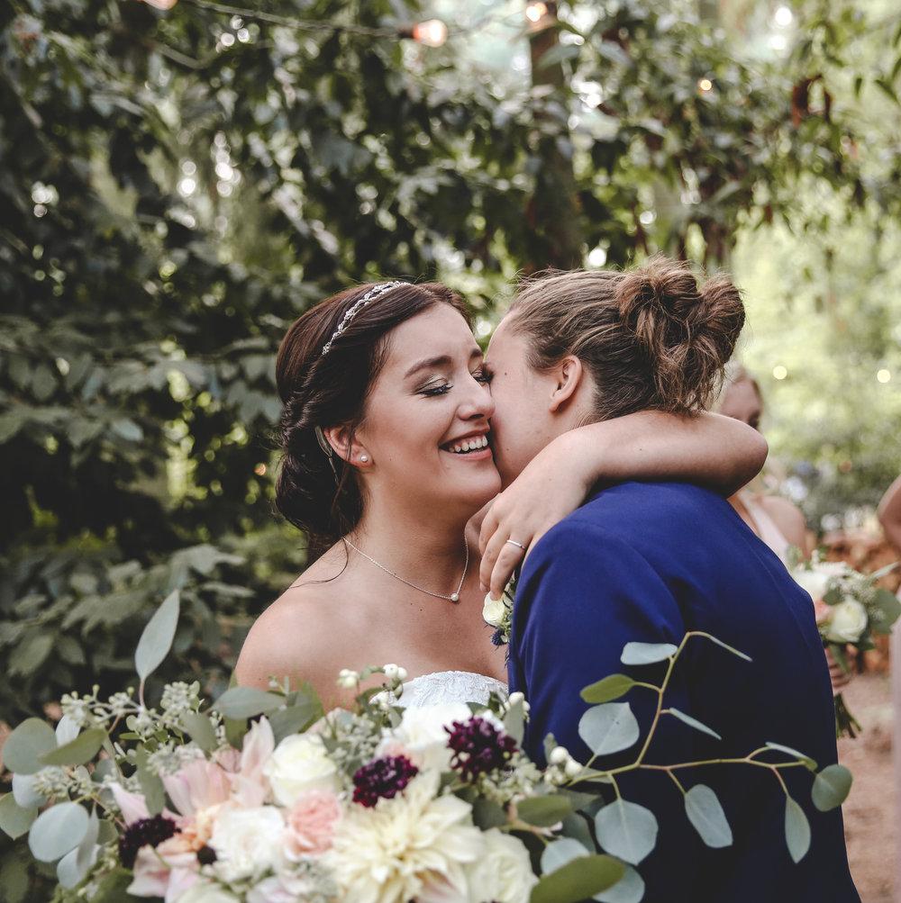 young wedding-116.jpg