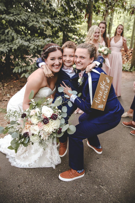 young wedding-117.jpg