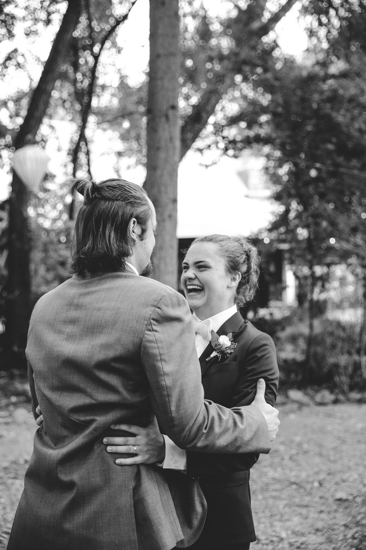 young wedding-119.jpg