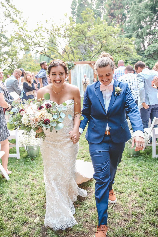 young wedding-114.jpg