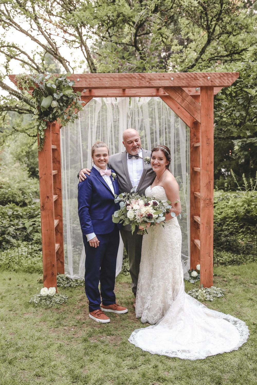 young wedding-122.jpg