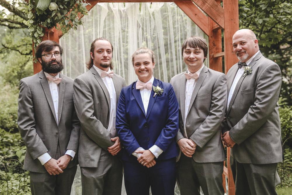 young wedding-123.jpg