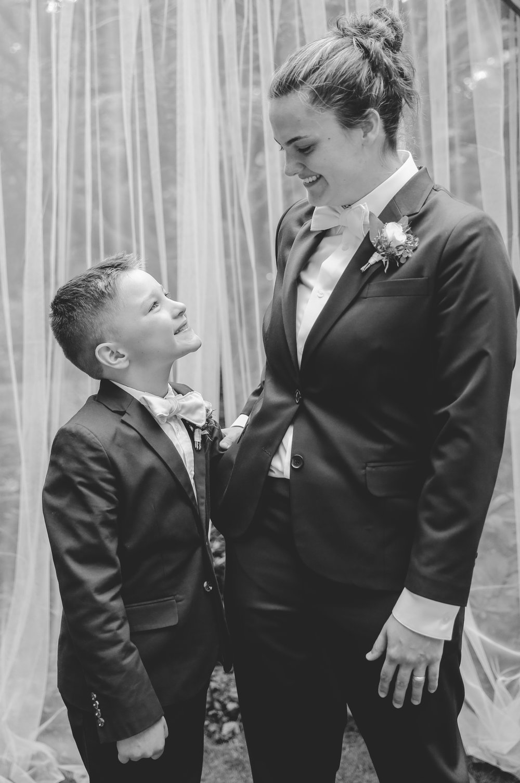 young wedding-126.jpg