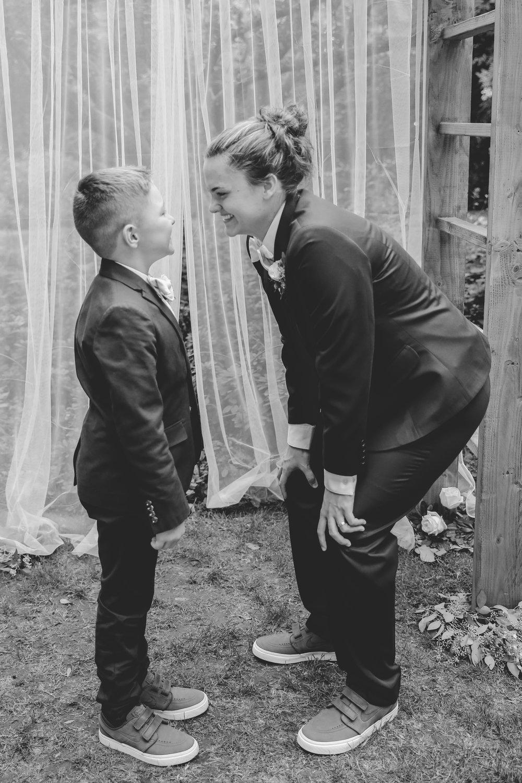young wedding-127.jpg