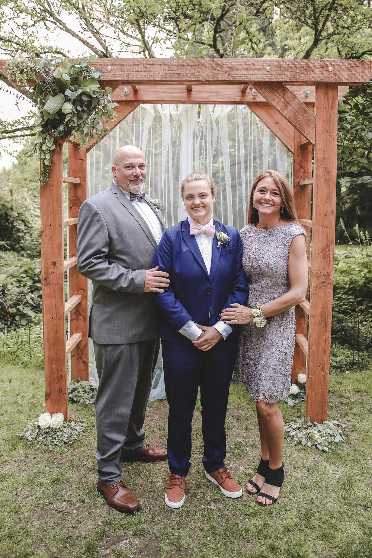 young wedding-124.jpg