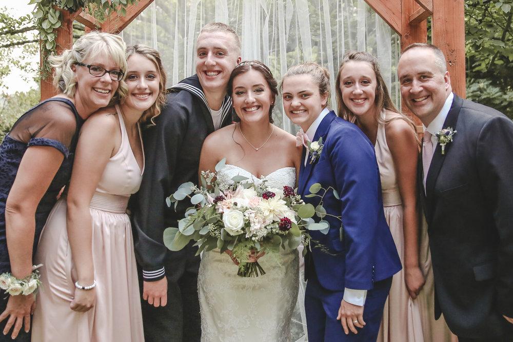 young wedding_.jpg