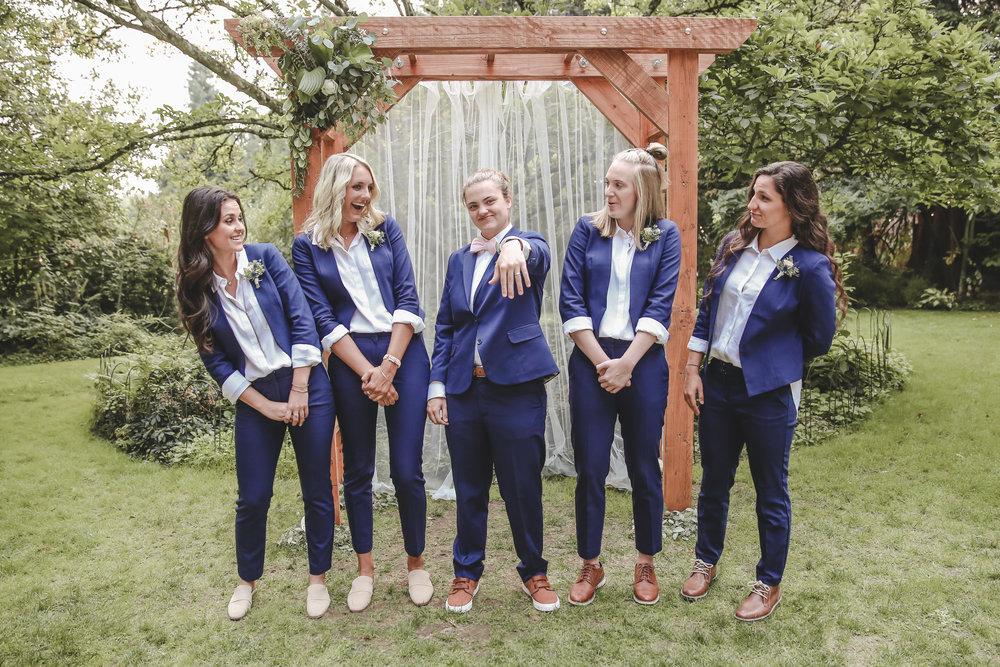 young wedding_-2.jpg