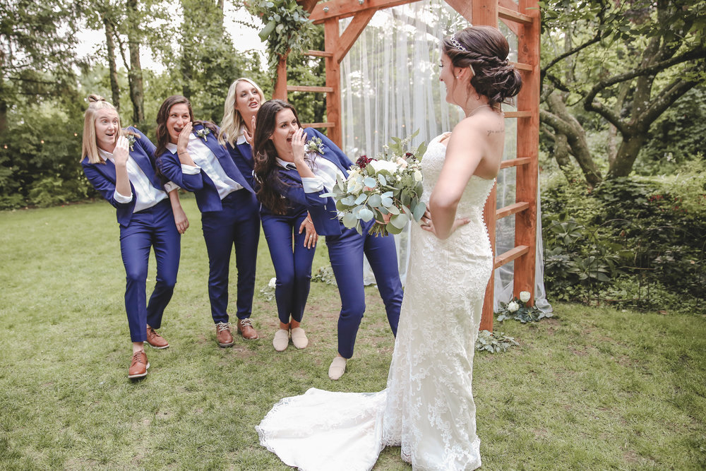 young wedding_-4.jpg