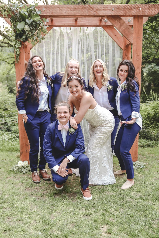 young wedding_-5.jpg