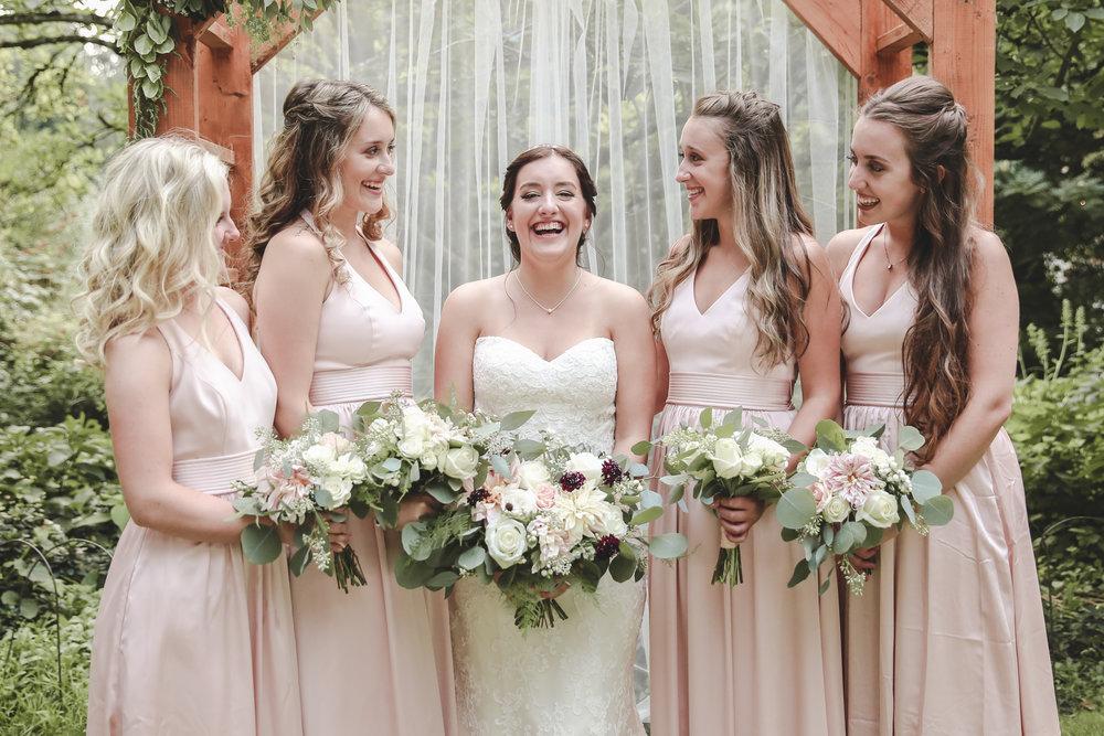 young wedding_-6.jpg