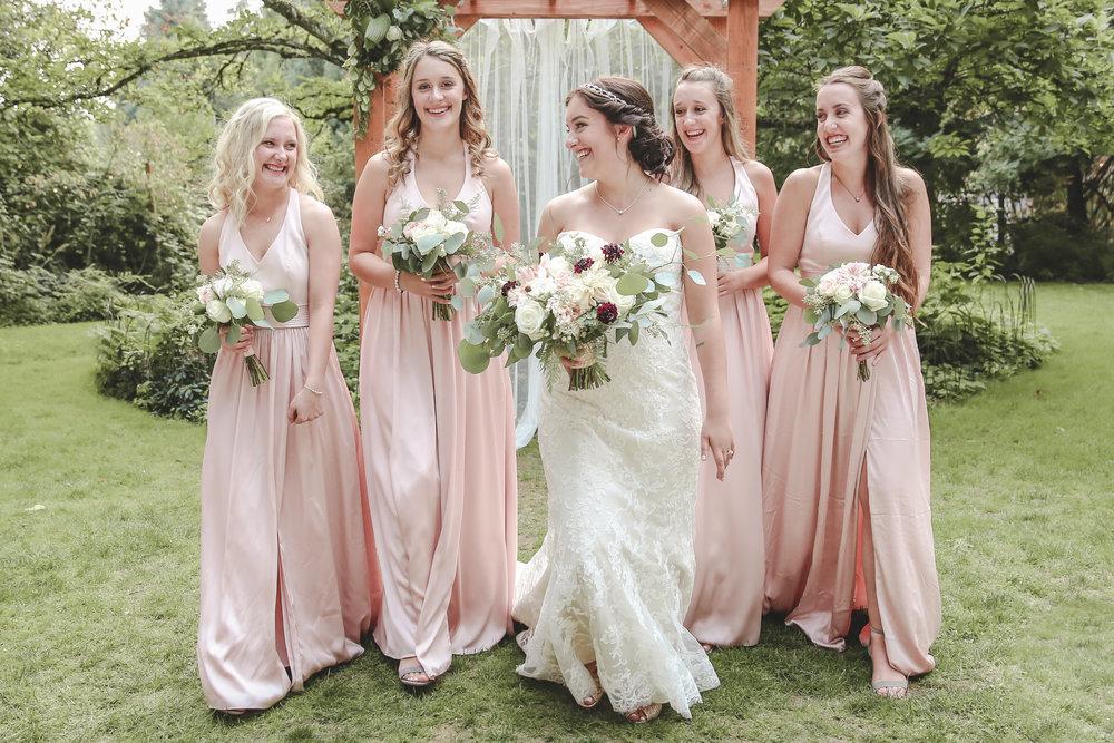 young wedding_-8.jpg