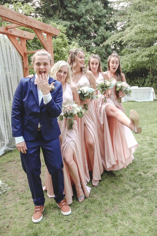 young wedding_-10.jpg