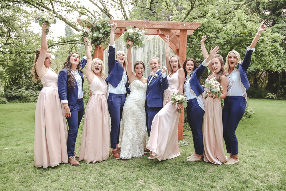 young wedding_-12.jpg