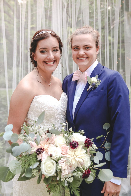 young wedding_-14.jpg