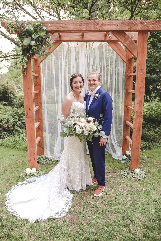 young wedding_-13.jpg