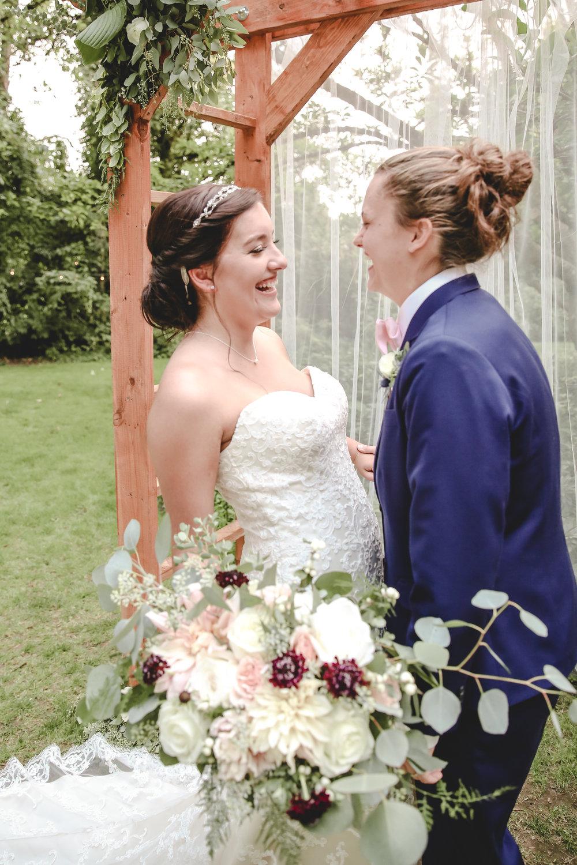 young wedding_-15.jpg