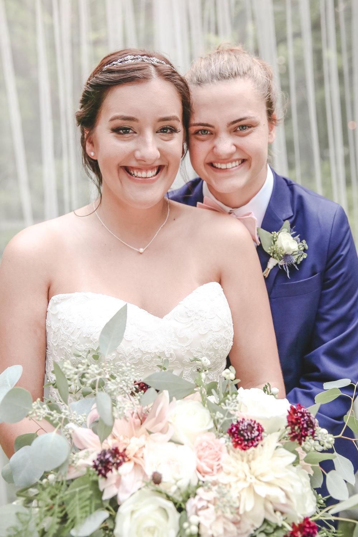 young wedding_-16.jpg