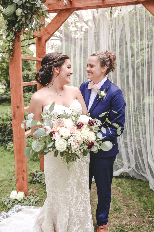 young wedding_-17.jpg