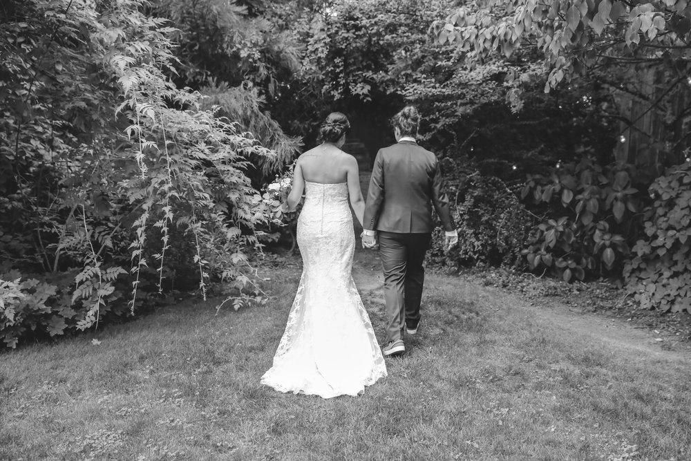 young wedding_-18.jpg