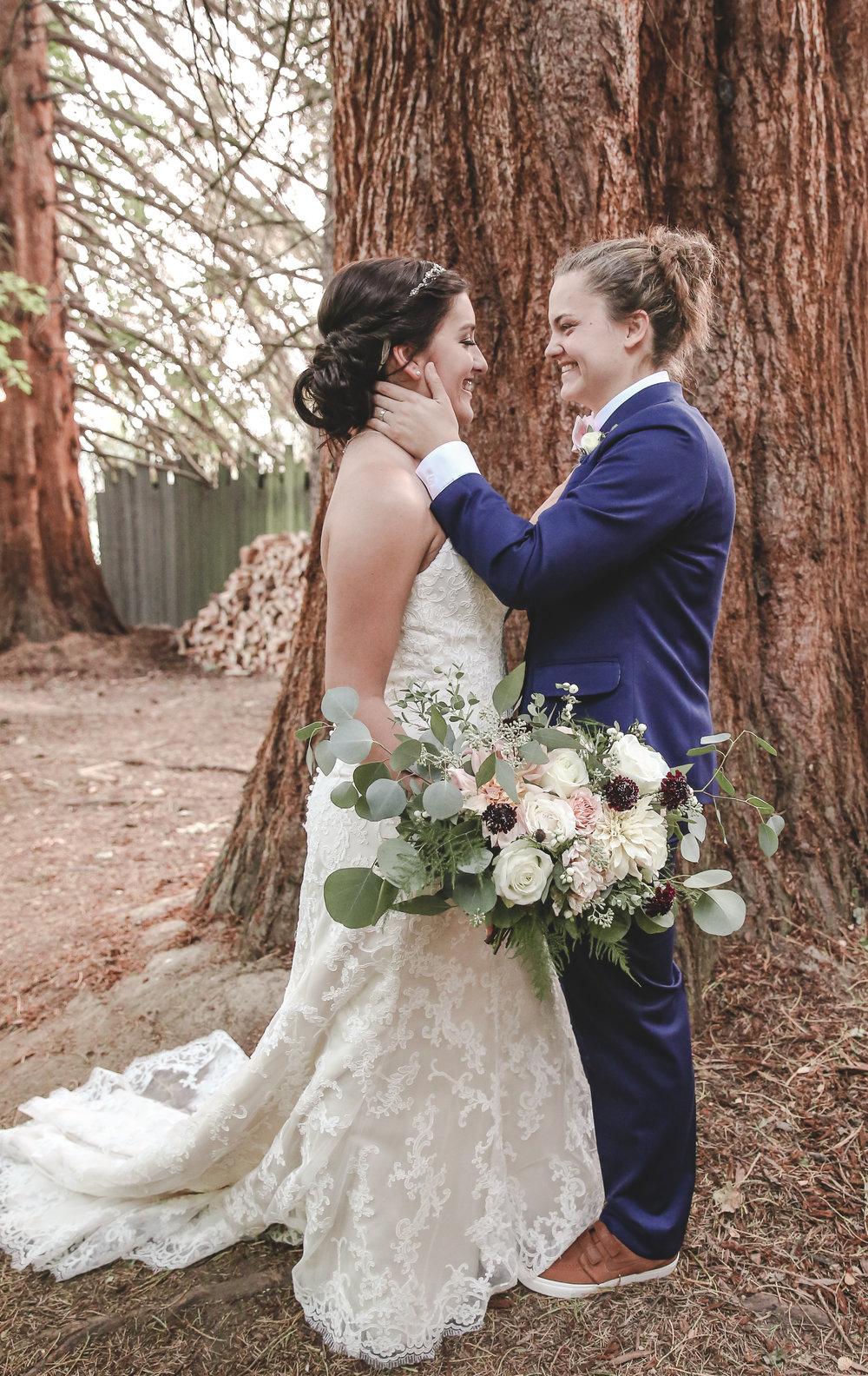 young wedding_-19.jpg
