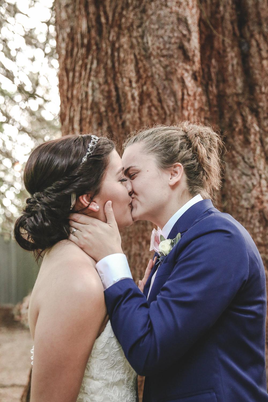 young wedding_-20.jpg