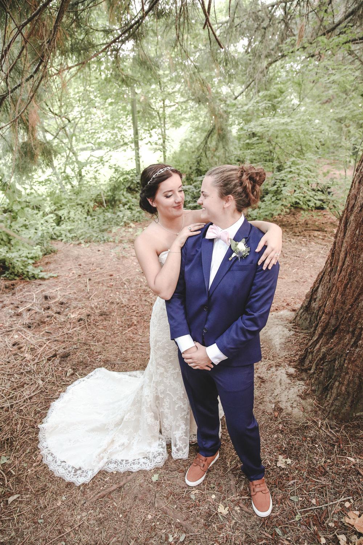 young wedding_-21.jpg