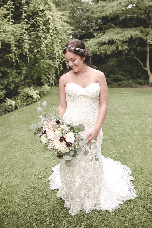 young wedding_-26.jpg