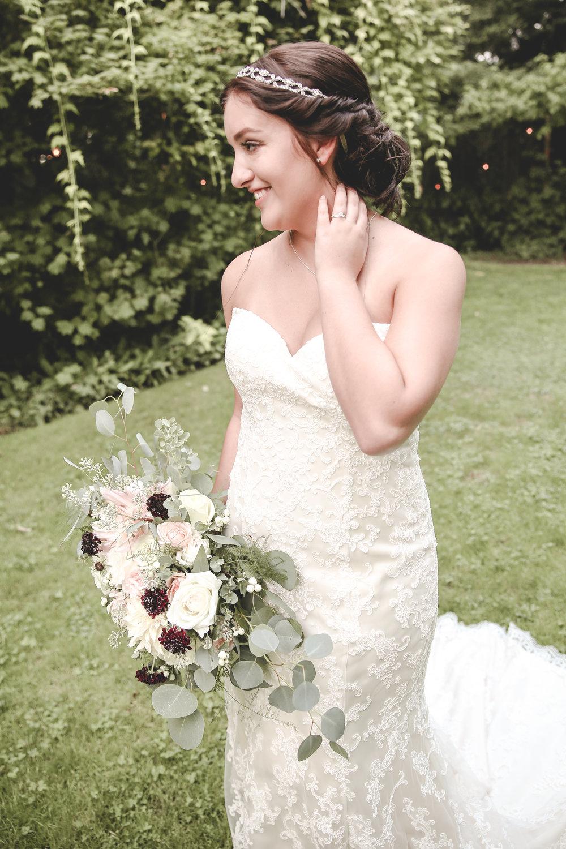 young wedding_-27.jpg