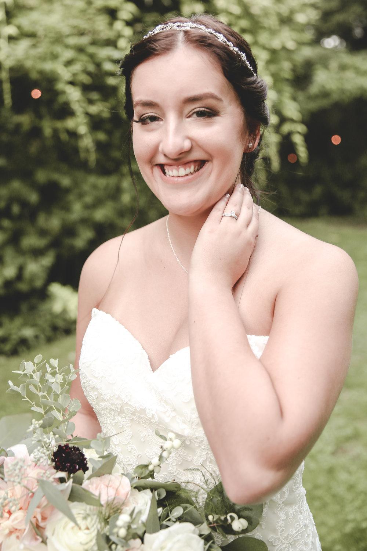 young wedding_-28.jpg