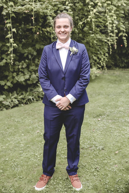 young wedding_-29.jpg