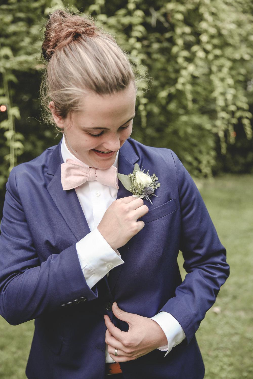 young wedding_-30.jpg