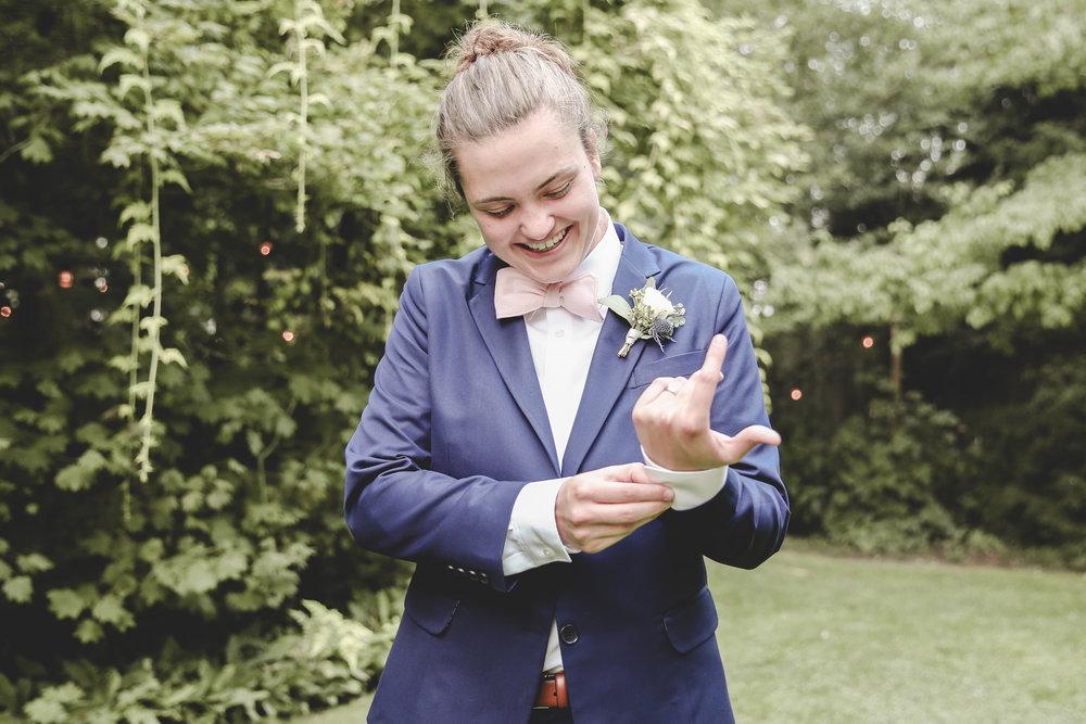 young wedding_-32.jpg