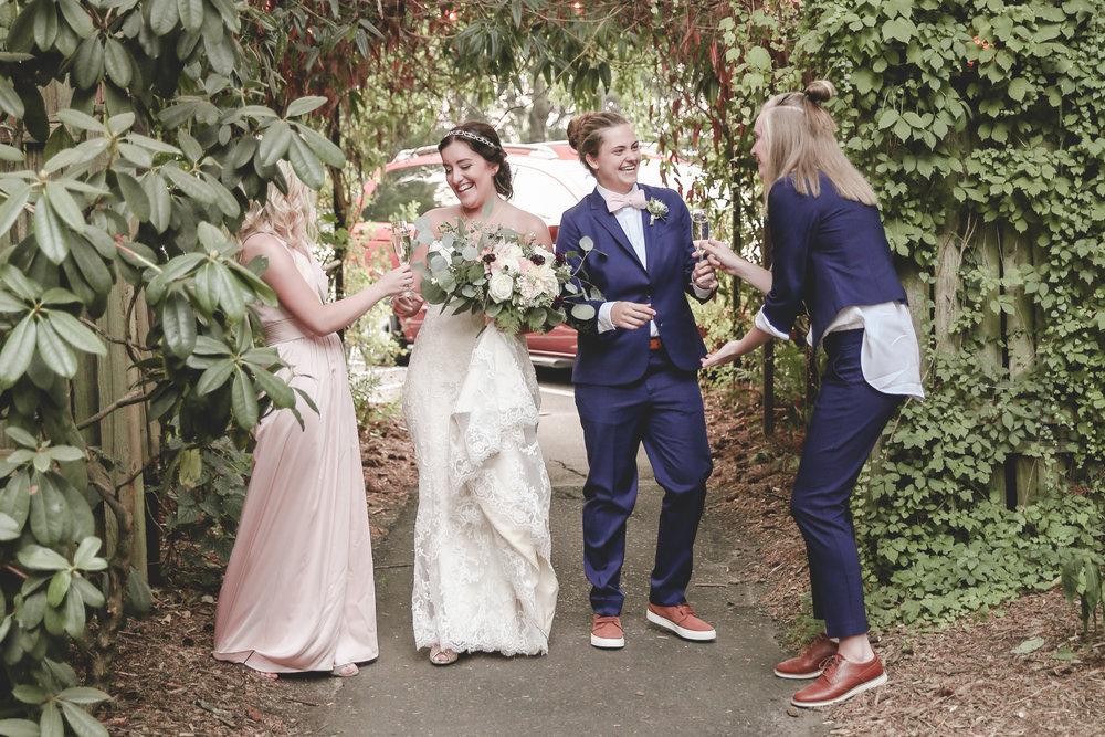 young wedding_-33.jpg