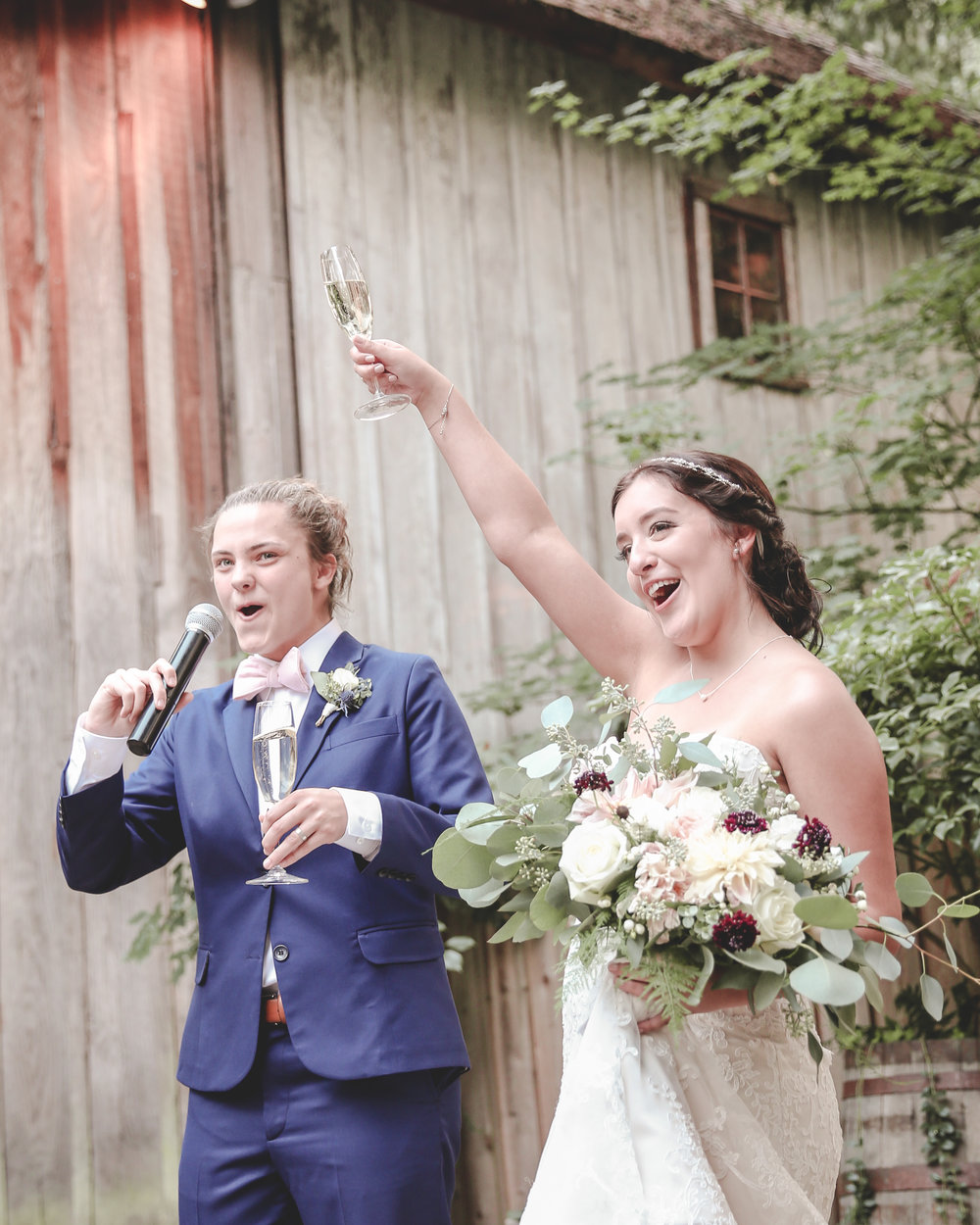 young wedding_-34.jpg