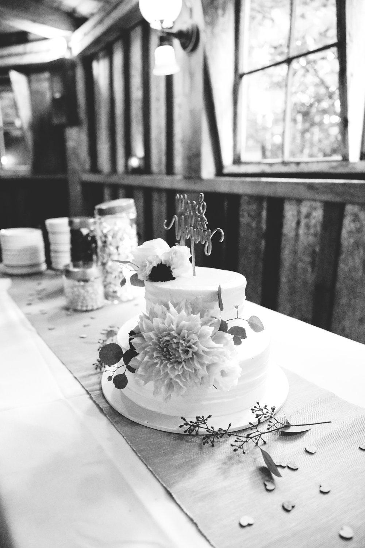 young wedding_-35.jpg
