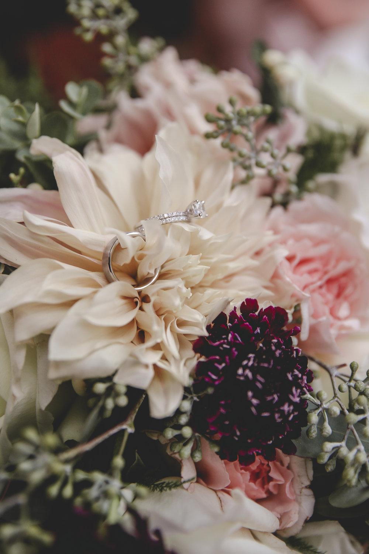young wedding_-38.jpg